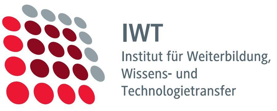 IWT Friedrichshafen